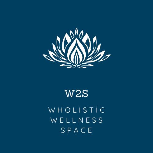 Wholistic Wellness